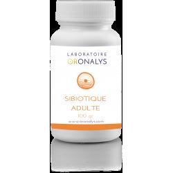 Adult sibiotic powder - 100...