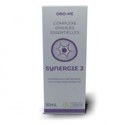 Synergie 2